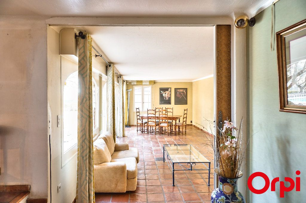 Maison à vendre 7 328.34m2 à Pierrevert vignette-16
