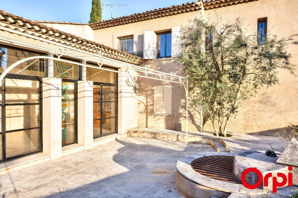 Maison à vendre 7 328.34m2 à Pierrevert vignette-18