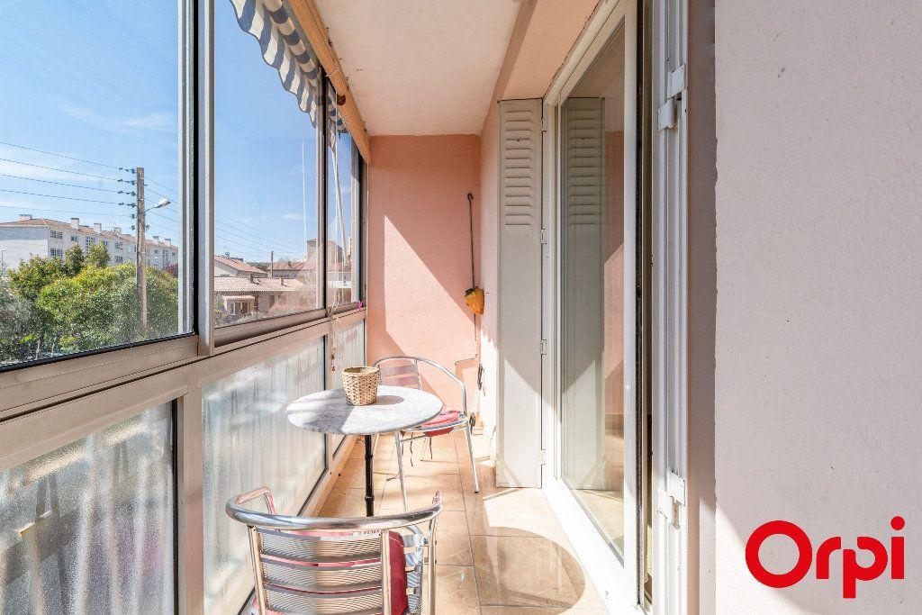 Appartement à vendre 4 63.51m2 à Manosque vignette-1