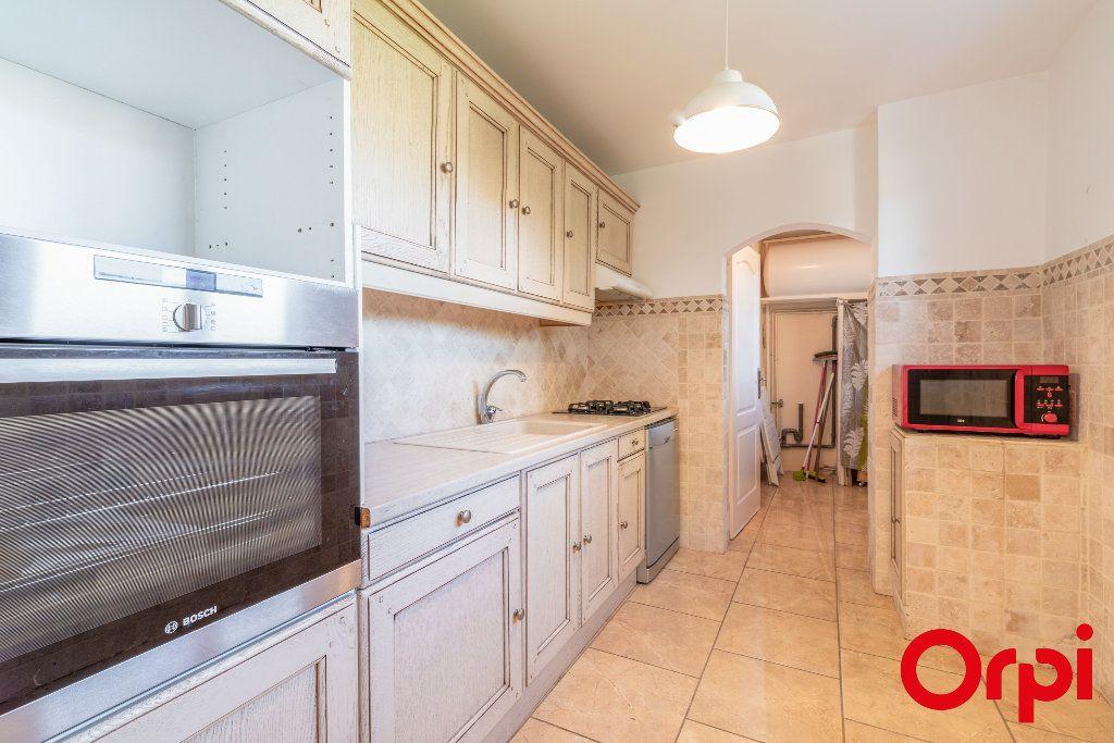 Appartement à vendre 4 63.51m2 à Manosque vignette-2