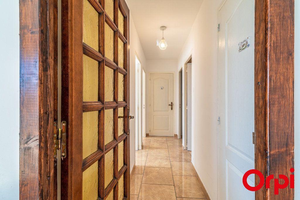 Appartement à vendre 4 63.51m2 à Manosque vignette-4