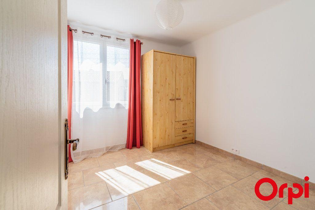 Appartement à vendre 4 63.51m2 à Manosque vignette-5