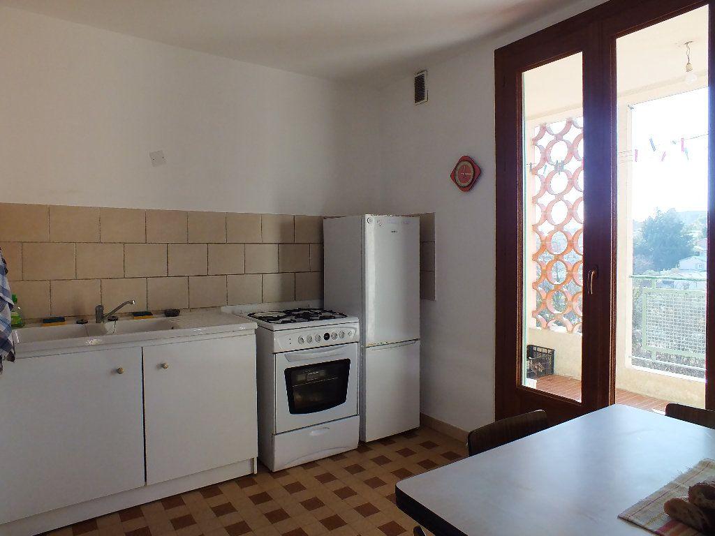 Appartement à vendre 4 67.34m2 à Manosque vignette-1