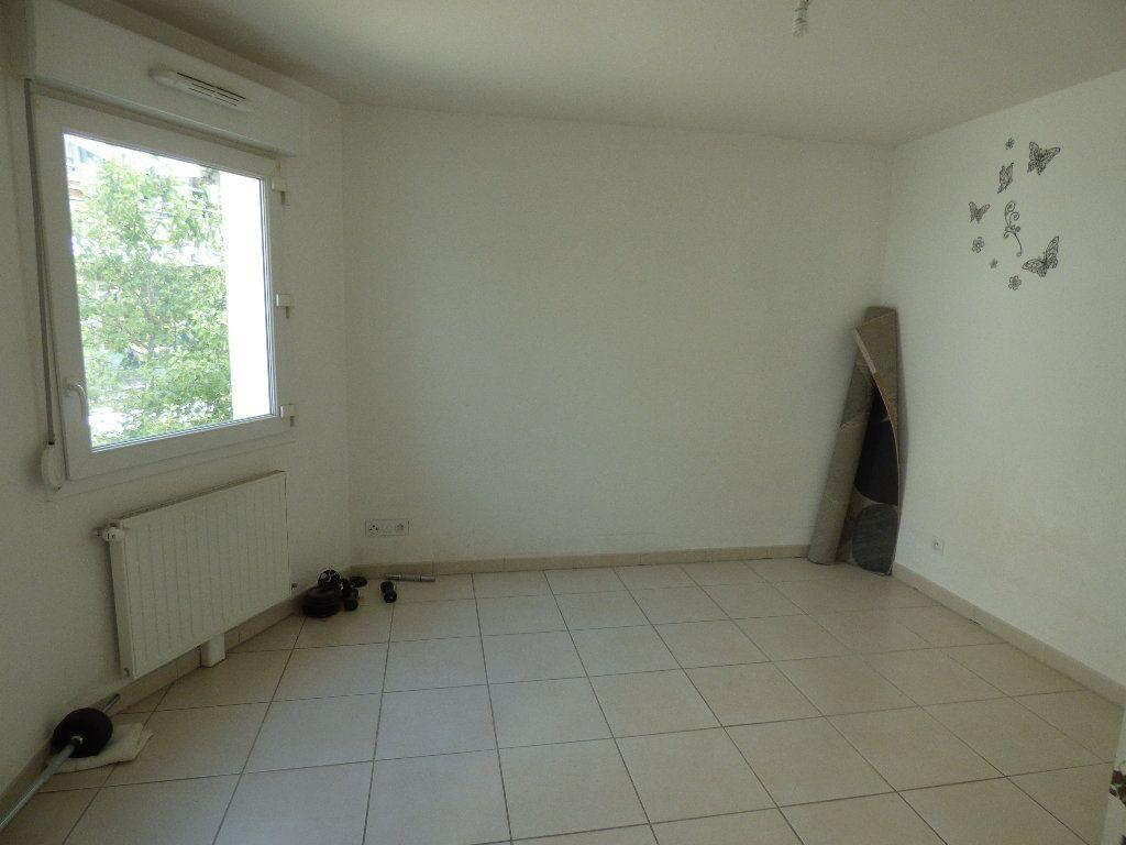 Appartement à vendre 2 51.38m2 à Manosque vignette-4