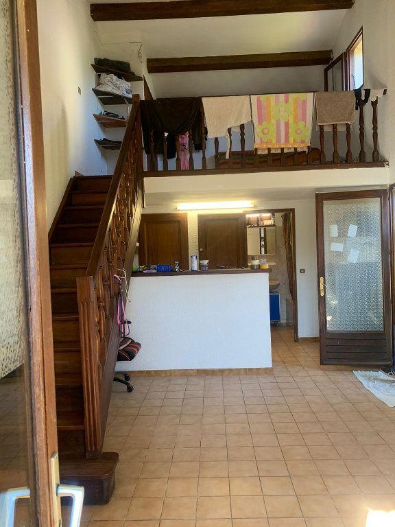 Maison à louer 2 37.12m2 à Gréoux-les-Bains vignette-5