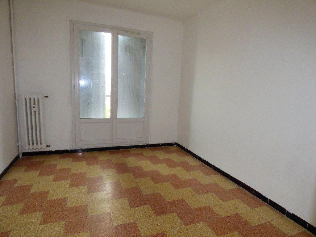 Appartement à vendre 3 59.15m2 à Manosque vignette-5