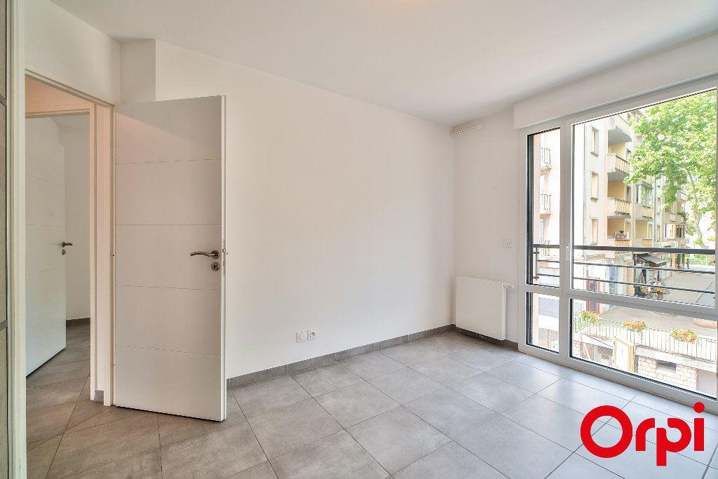 Appartement à vendre 3 68.49m2 à Manosque vignette-7