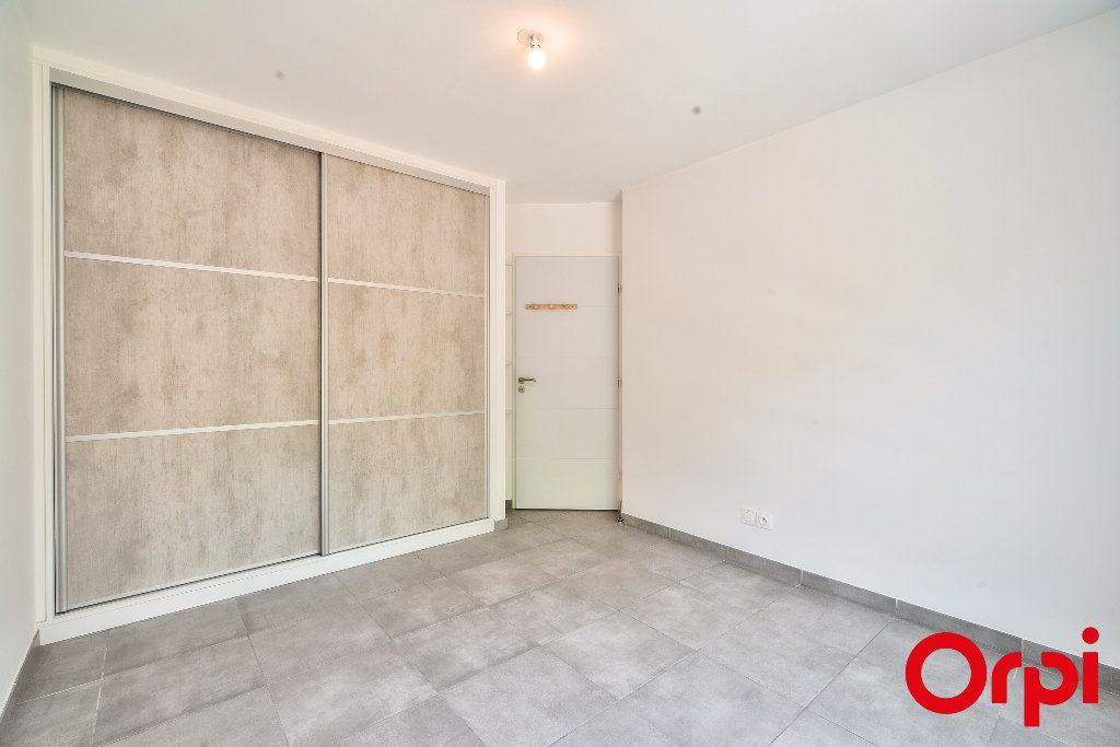 Appartement à vendre 3 68.49m2 à Manosque vignette-8