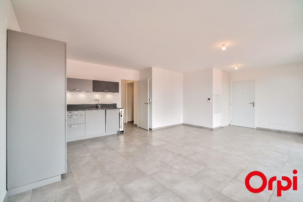 Appartement à vendre 3 68.49m2 à Manosque vignette-9