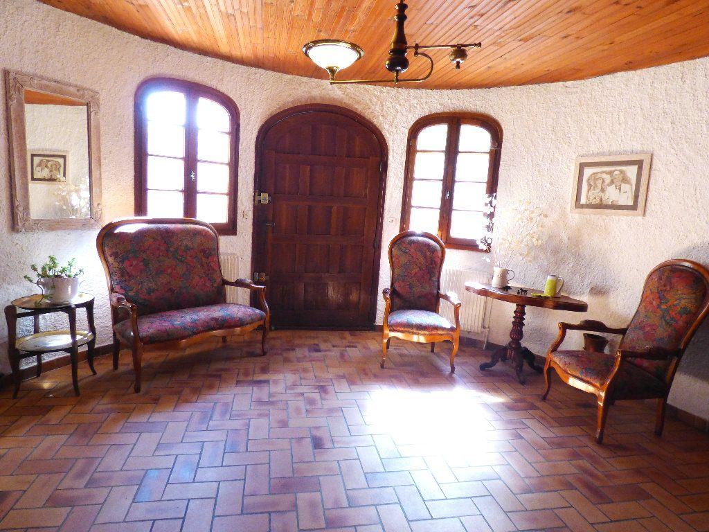 Maison à vendre 5 161.32m2 à Pierrevert vignette-7