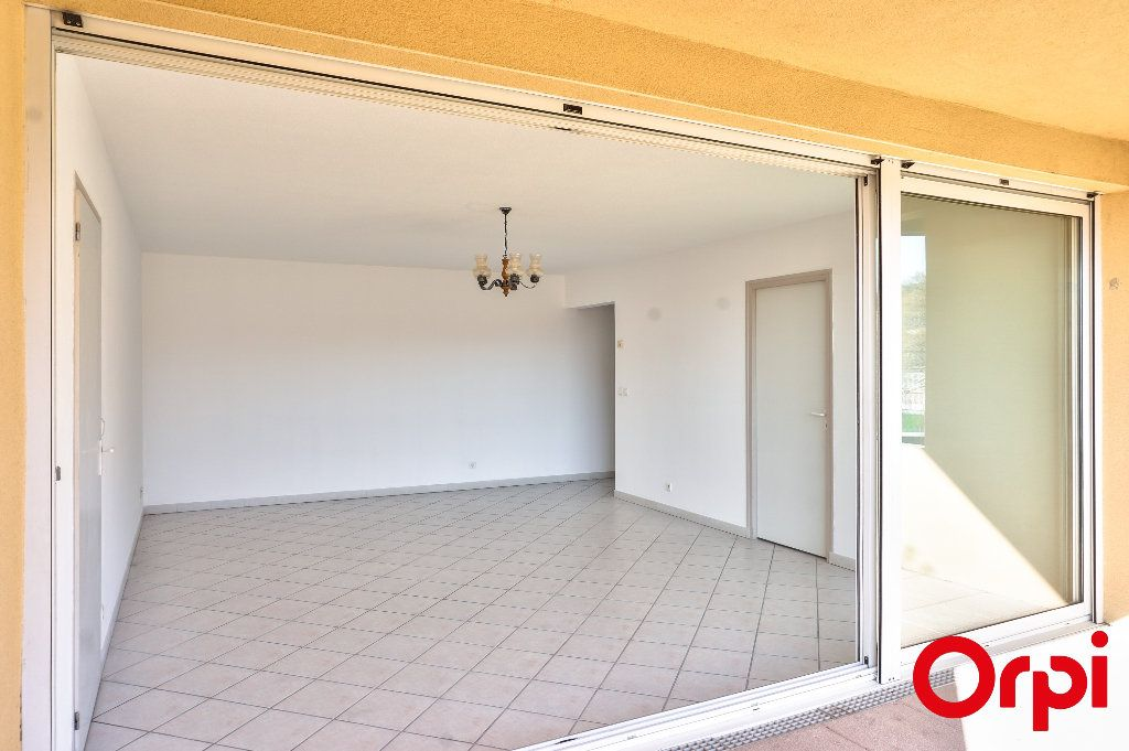 Appartement à vendre 3 76.7m2 à Manosque vignette-1