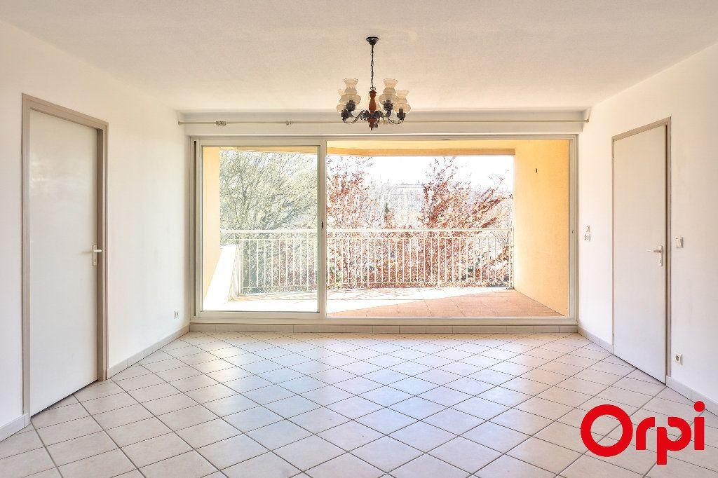 Appartement à vendre 3 76.7m2 à Manosque vignette-2