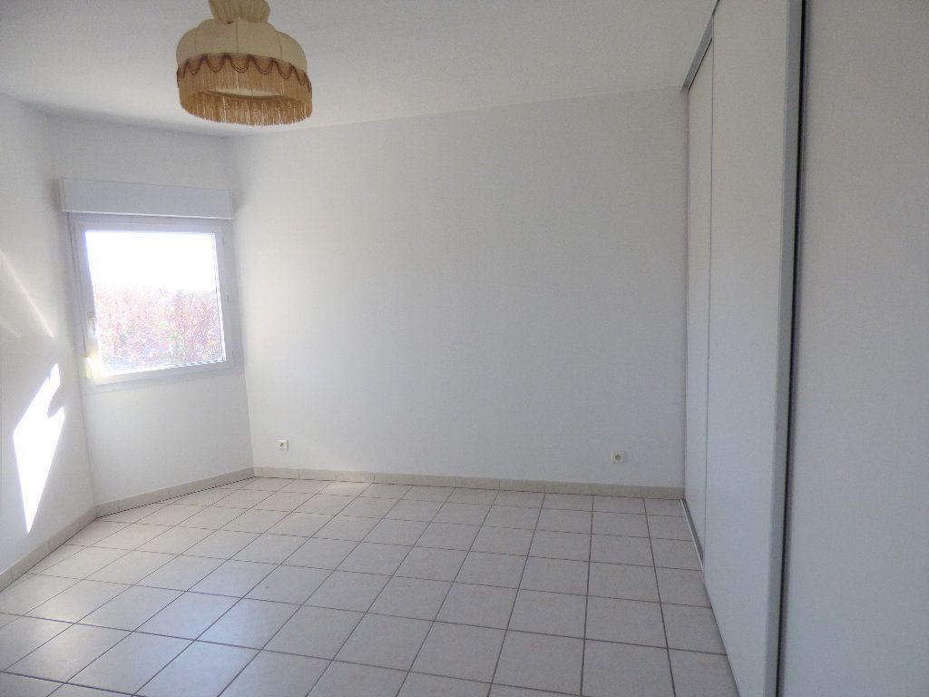 Appartement à vendre 3 76.7m2 à Manosque vignette-7