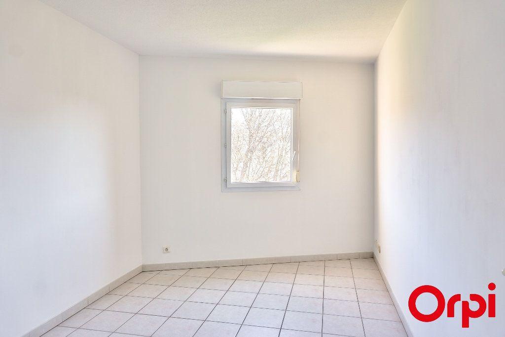 Appartement à vendre 3 76.7m2 à Manosque vignette-8