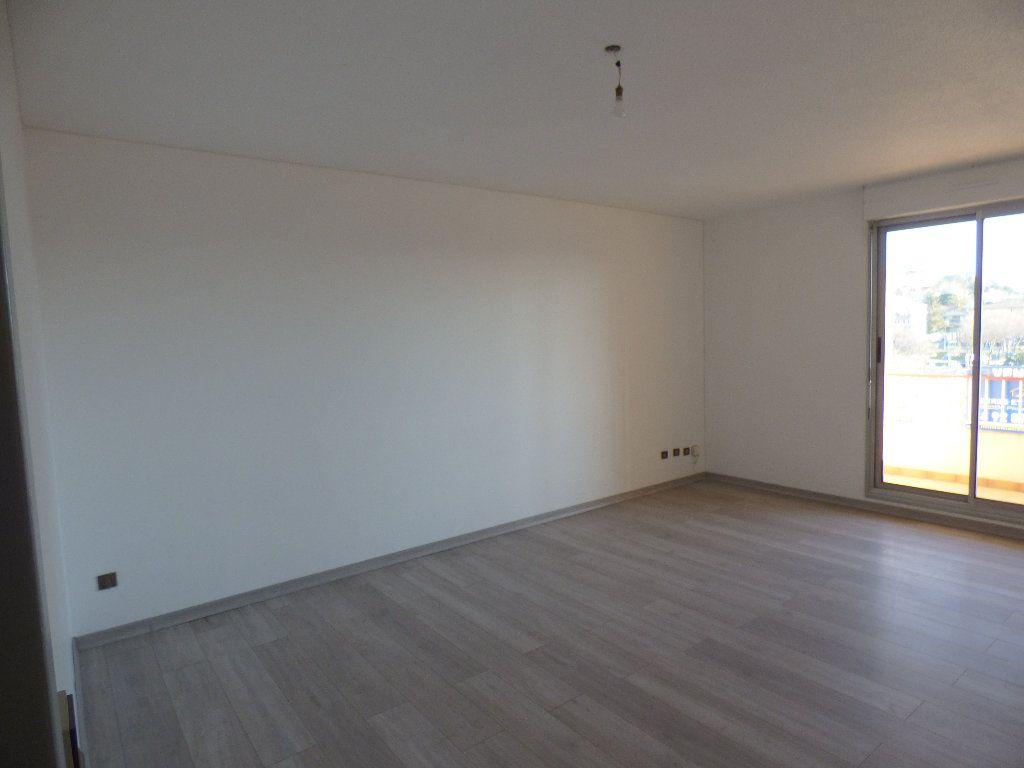 Appartement à vendre 3 70.53m2 à Manosque vignette-3