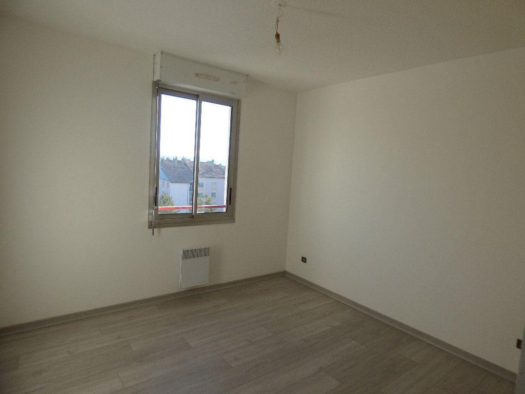 Appartement à vendre 3 70.53m2 à Manosque vignette-5