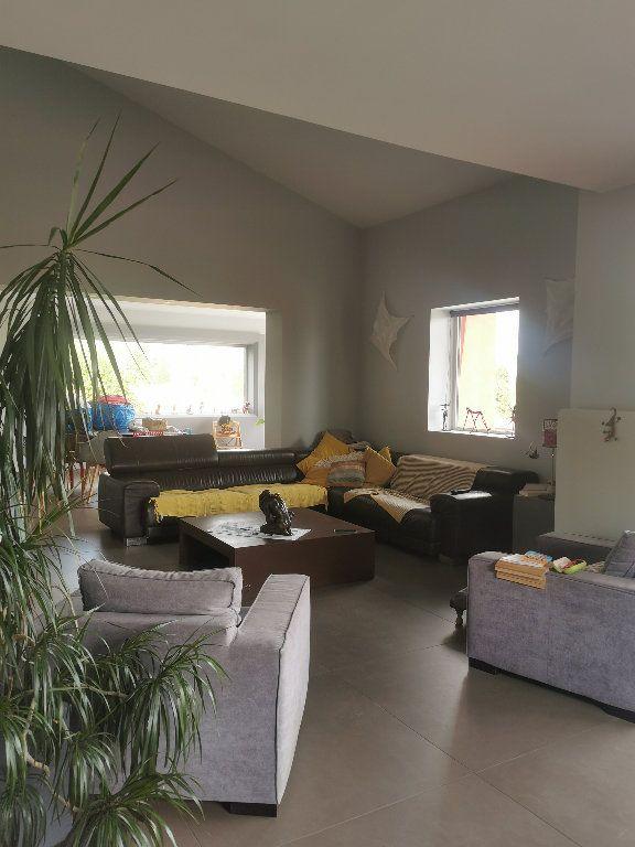 Maison à vendre 6 240m2 à Manosque vignette-5