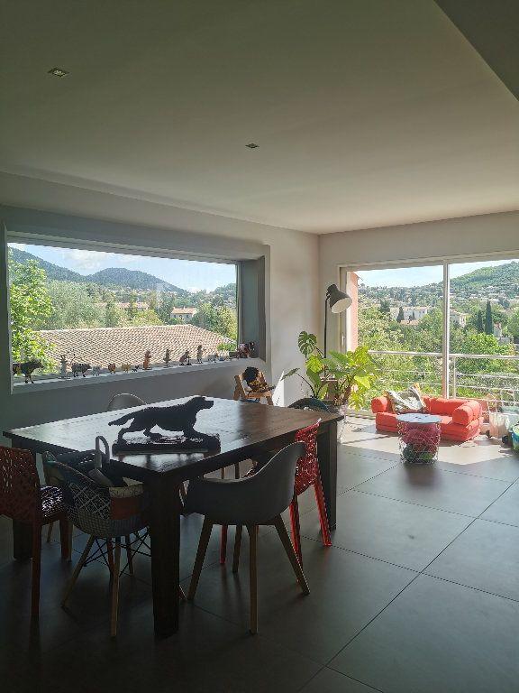 Maison à vendre 6 240m2 à Manosque vignette-6