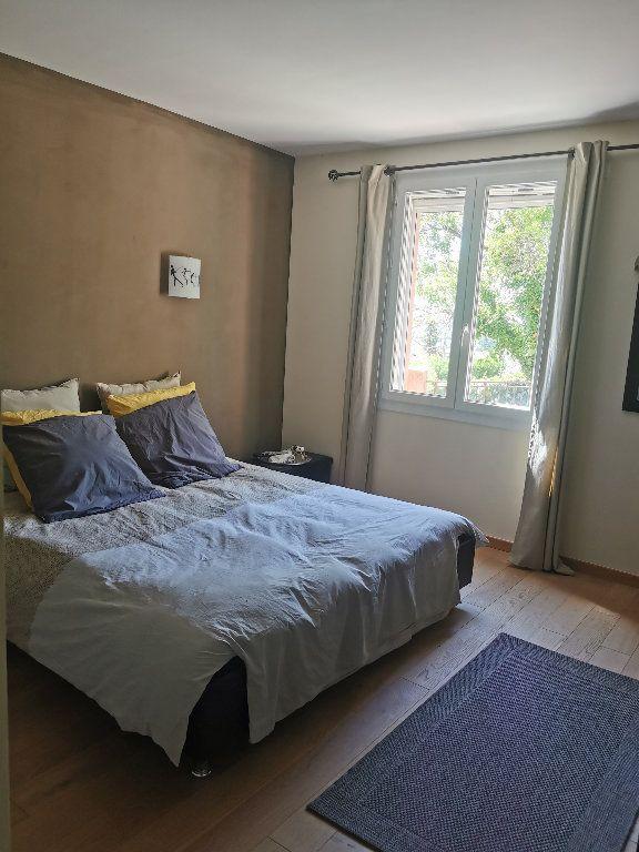 Maison à vendre 6 240m2 à Manosque vignette-8