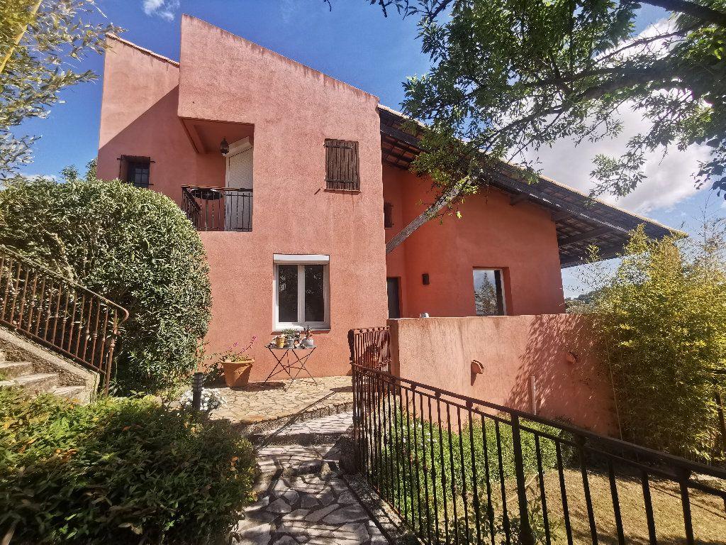 Maison à vendre 6 240m2 à Manosque vignette-18