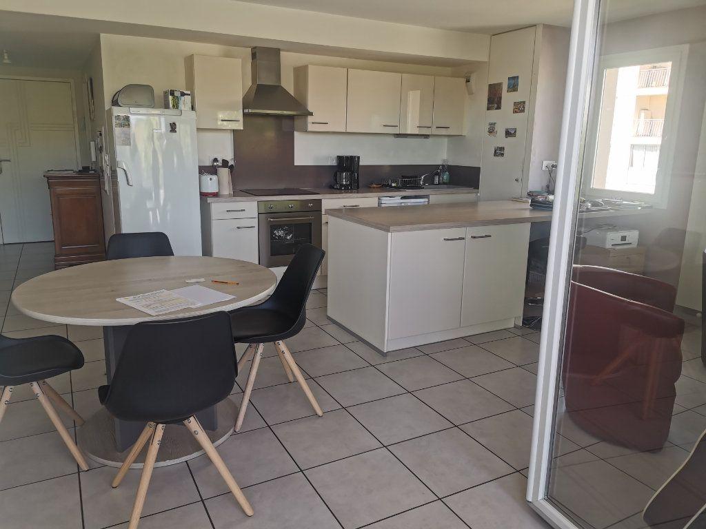 Appartement à vendre 2 50.8m2 à Manosque vignette-2