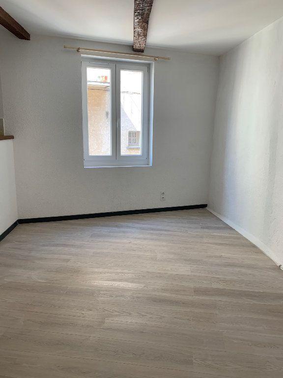 Appartement à louer 2 40m2 à Valensole vignette-3