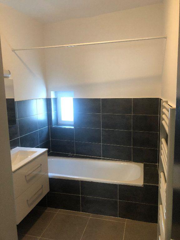 Appartement à louer 2 40m2 à Valensole vignette-4
