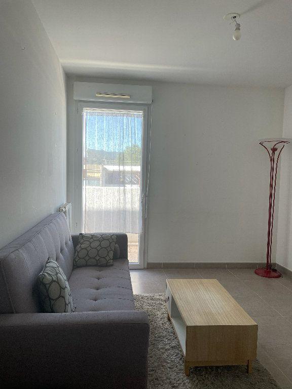 Appartement à louer 3 58.21m2 à Manosque vignette-7