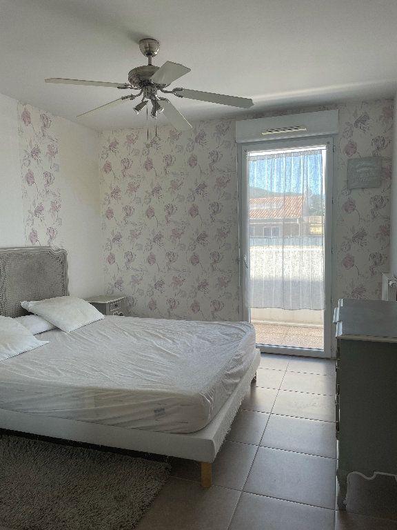 Appartement à louer 3 58.21m2 à Manosque vignette-8