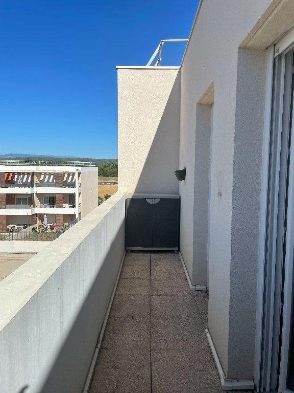 Appartement à louer 3 58.21m2 à Manosque vignette-10