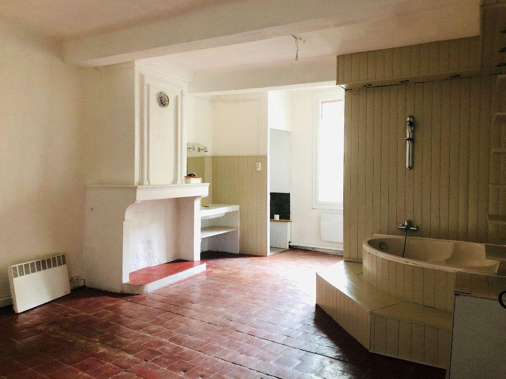 Appartement à louer 4 99.36m2 à Valensole vignette-7