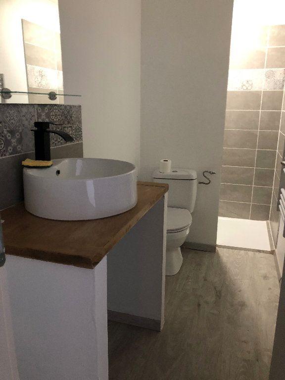 Appartement à louer 4 99.36m2 à Valensole vignette-8