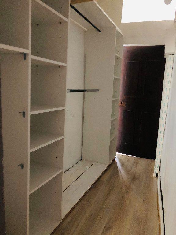 Appartement à louer 4 99.36m2 à Valensole vignette-9