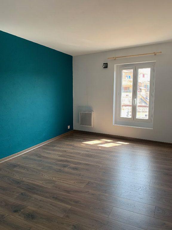 Appartement à louer 2 60m2 à Valensole vignette-5