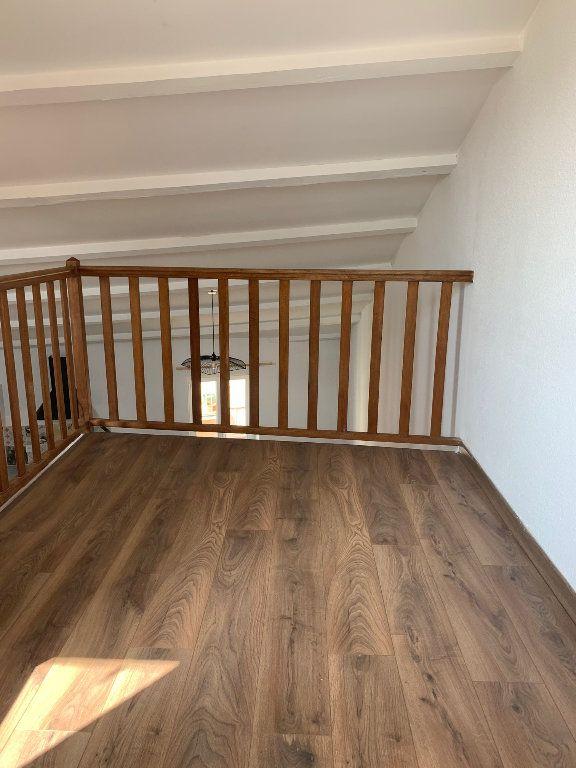 Appartement à louer 2 60m2 à Valensole vignette-6