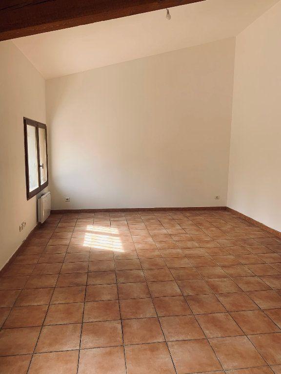 Appartement à louer 3 72.87m2 à Manosque vignette-2