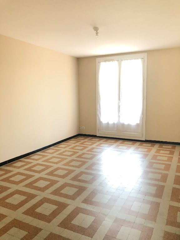 Appartement à louer 3 57.3m2 à Manosque vignette-7