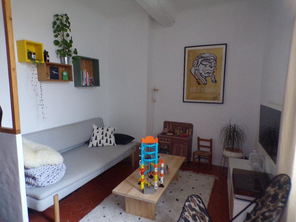 Maison à vendre 4 80m2 à La Tour-d'Aigues vignette-8