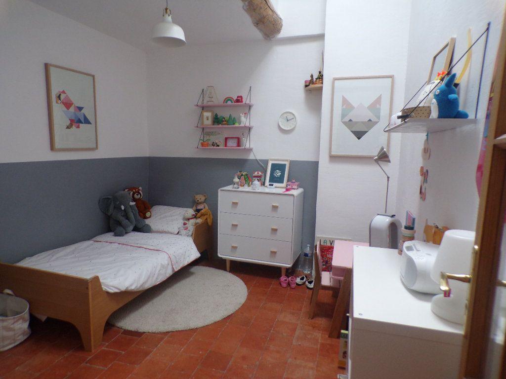 Maison à vendre 4 80m2 à La Tour-d'Aigues vignette-10