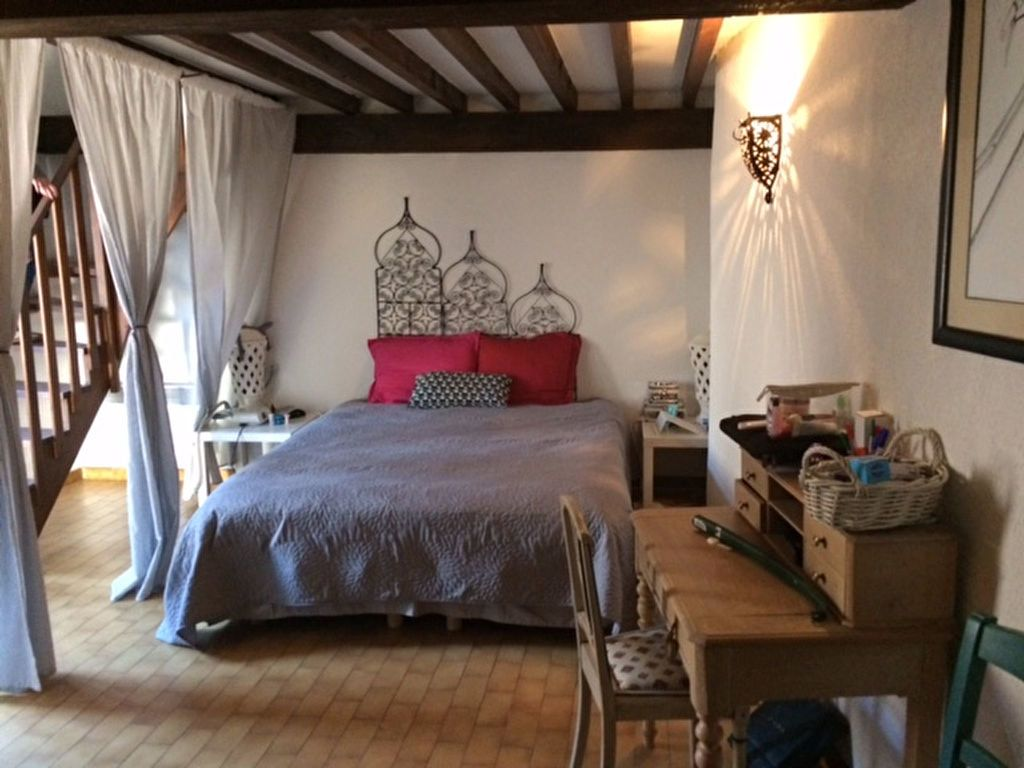 Maison à louer 3 85m2 à Carpentras vignette-7
