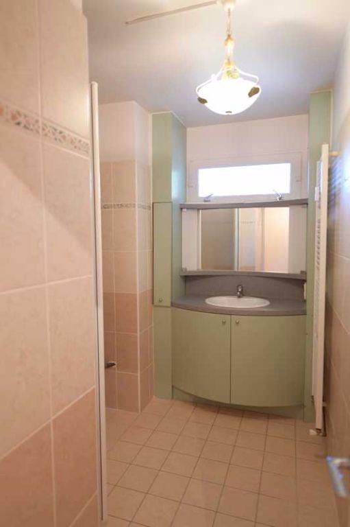 Appartement à louer 5 99.48m2 à Carpentras vignette-6