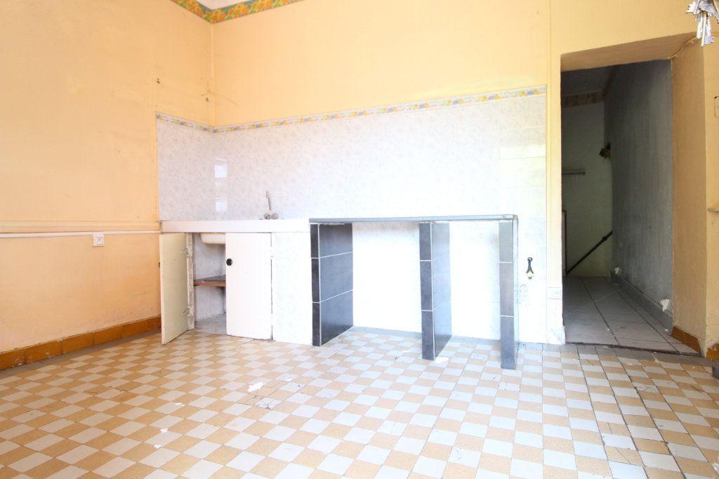 Maison à vendre 3 72m2 à Carpentras vignette-2