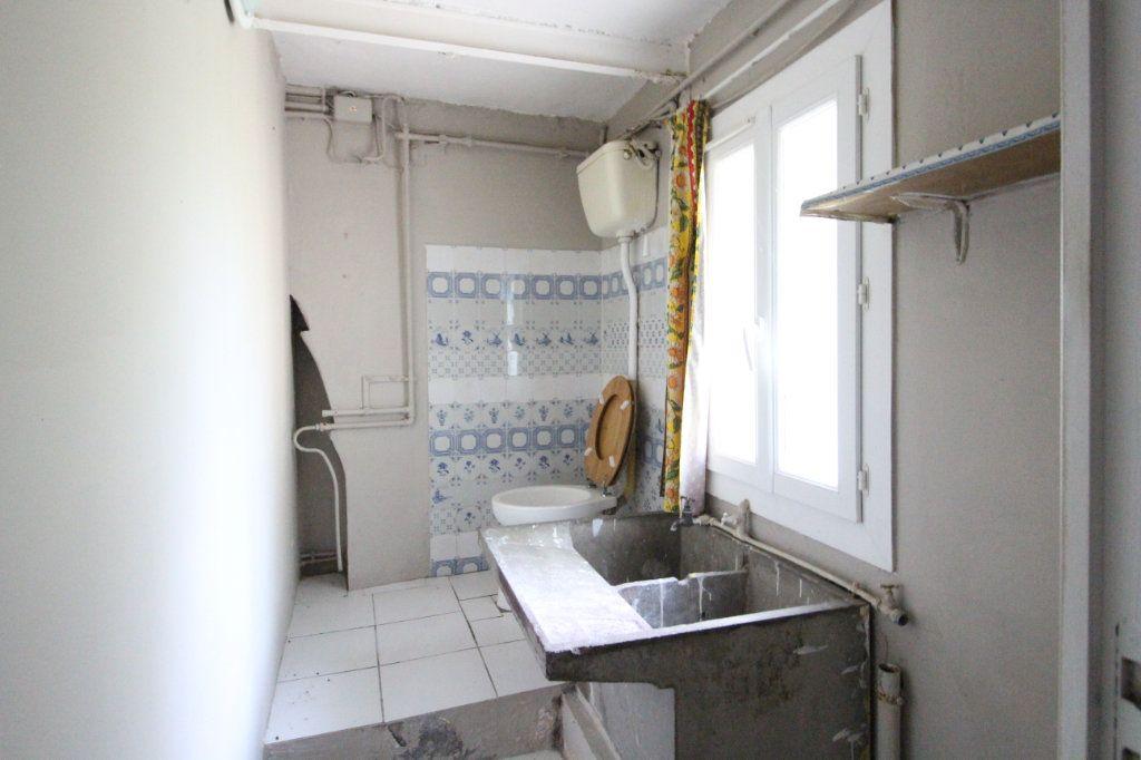 Maison à vendre 3 72m2 à Carpentras vignette-5