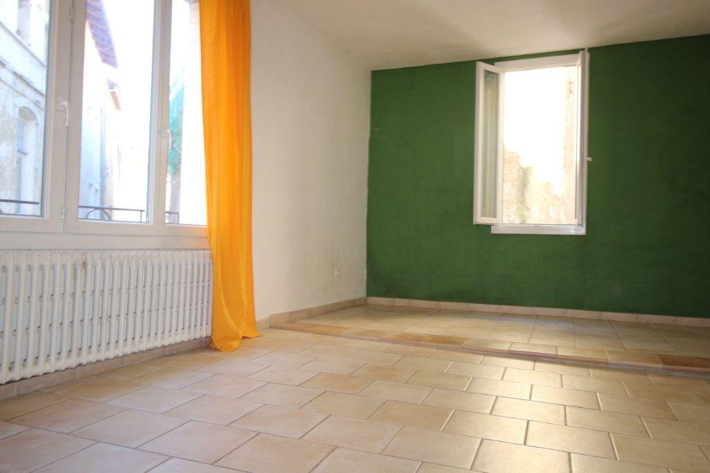 Maison à vendre 4 120m2 à Mazan vignette-2