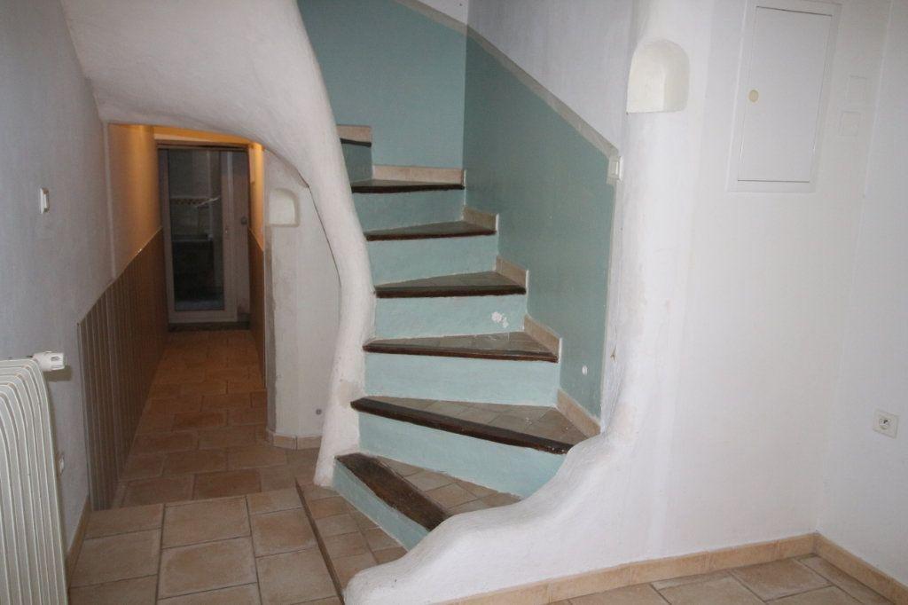 Maison à vendre 4 120m2 à Mazan vignette-6