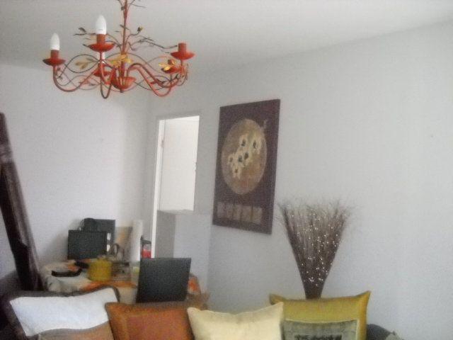 Appartement à vendre 3 63m2 à Carpentras vignette-3