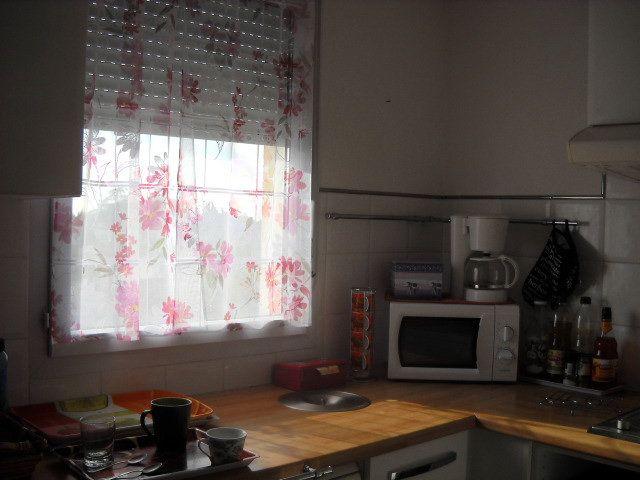 Appartement à vendre 3 63m2 à Carpentras vignette-5