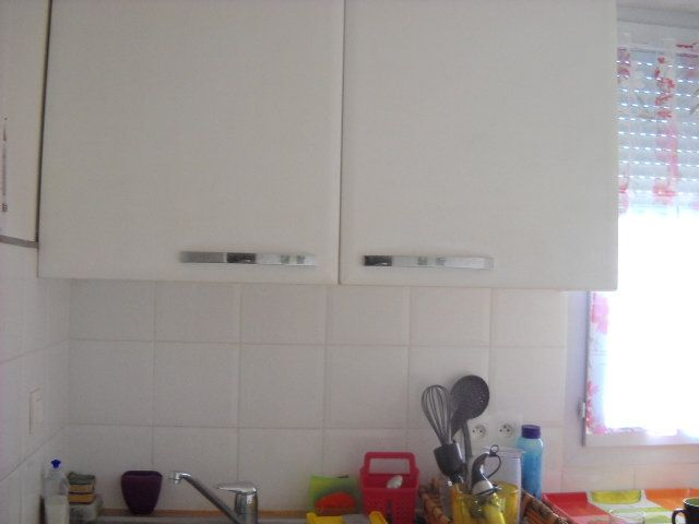 Appartement à vendre 3 63m2 à Carpentras vignette-7
