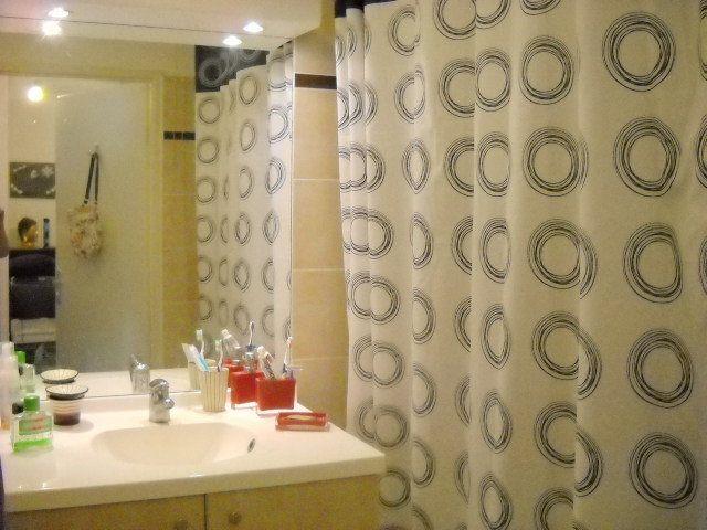 Appartement à vendre 3 63m2 à Carpentras vignette-9
