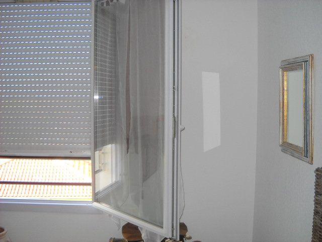 Appartement à vendre 3 63m2 à Carpentras vignette-12
